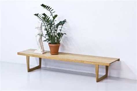 modern furniture ta ta 096 tack market