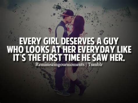 Love Quotes For Her by Love Quotes For Her Images Brain Quotes