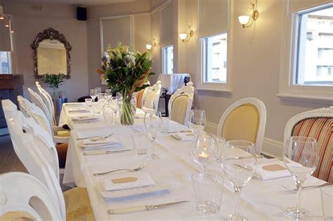 the room exchange 5 beautiful wedding venues in melbourne