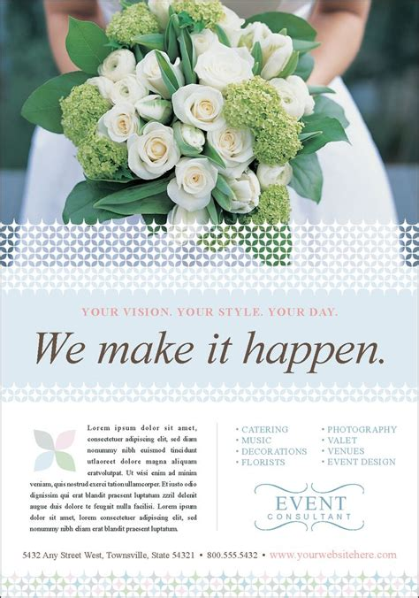Wedding Planning Ideas by 19 Best Wedding Planning Advertising Ideas Images On