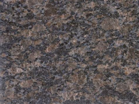 Saphire Brownish godiva granite sapphire brown granite