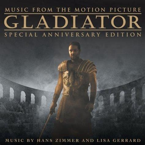 gladiator film background music music to write to 187 gladiator film score hans zimmer