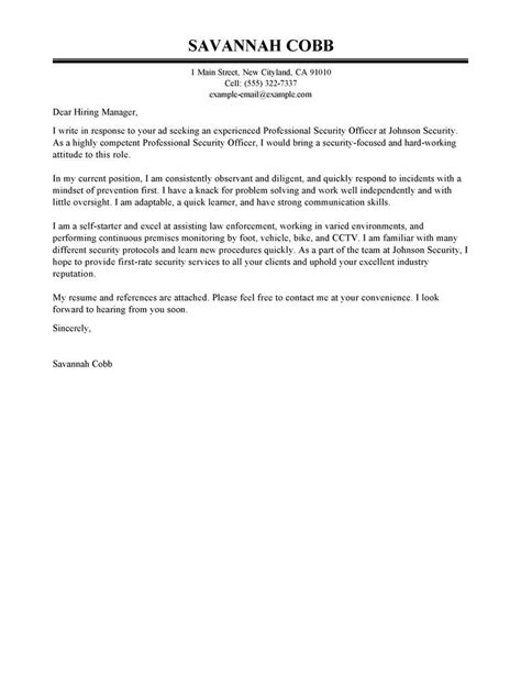 Sle General Cover Letter by Parking Enforcement Officer Resume Sales Officer Lewesmr