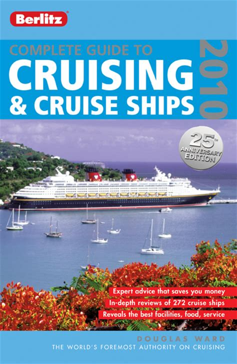 caribbean by cruise ship 8th edition the complete guide to cruising the caribbean cruise guides books free stuff for cruise ships travel write live