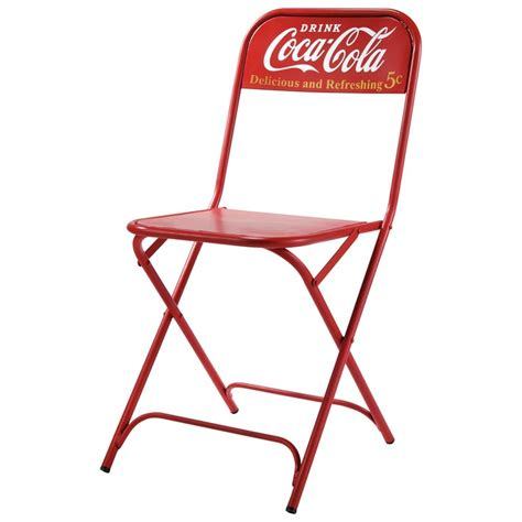 Co Ke Furniture by 93 Best Images About 23 Coke Tables Chairs On Table And Chairs Furniture And Diners