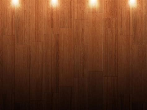 fake wood paneling wood paneling how to paint wood paneling distressed barn