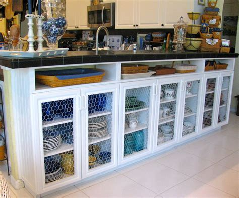 kitchen counter storage ideas i could try this with some pre fab ikea shelves under our