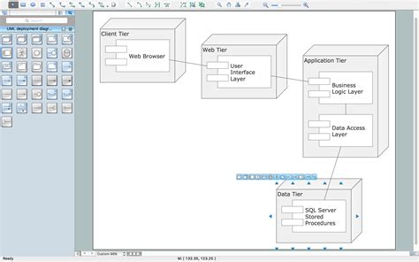interface uml diagram uml diagram interface notation image collections how to