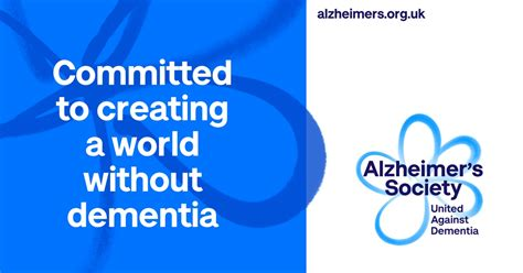 dementia or alzheimer s a s guide to home care from the early signs and onset of dementia through the various alzheimer stages books post 5 committed to creating a world without dementia