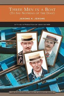 three men in a boat full book hamilcar s books three men in a boat jerome k jerome