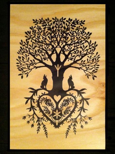 tattoo paper wood best 25 tree of life ideas on pinterest life tattoos