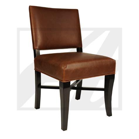 Monogram Chair by Monogram Side Chair American Chairamerican Chair