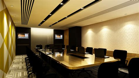 video conference layout video conference room by saimacko on deviantart