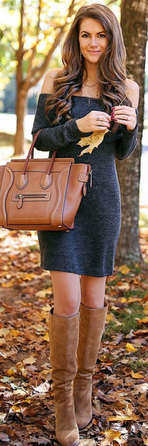 Utterly Delightful Denim Style Blogs by Best 25 Dressy Casual Fall Ideas On Dressy