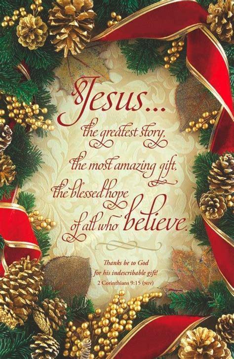efaaffbcdcjpg  merry christmas quotes christmas