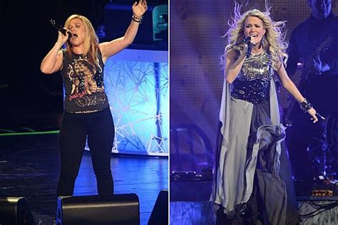 carrie underwood blown away live mp kelly clarkson covers carrie underwood s blown away