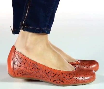 comfortable flat shoes with arch support 5 comfortable flats with arch support