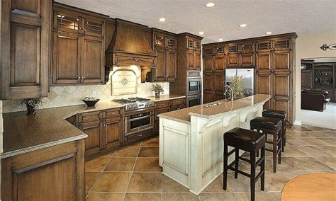 amish kitchen cabinets ohio amish kitchen cabinets ohio amish kitchen cabinets