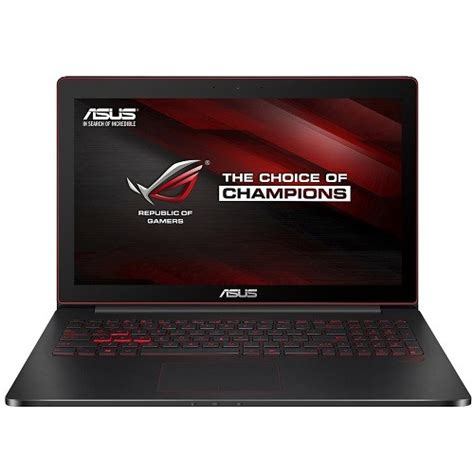 Which Laptop Is Better Asus Or Dell which do you think is better asus rog g501jw or dell inspiron 14 7447 asus laptop general