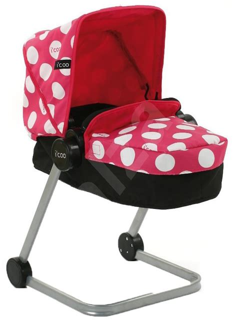 icoo stroller car seat compatible set icoo stroller car seat play set alzashop