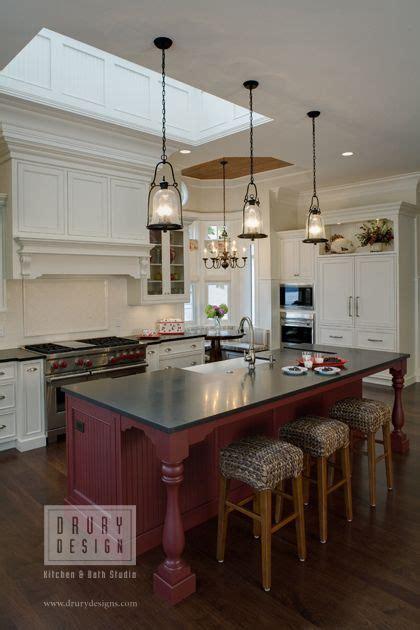 traditional kitchen lighting ideas top 25 best rustic pendant lighting ideas on pinterest
