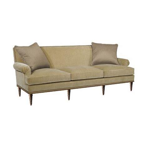 carter sofa carter sofa