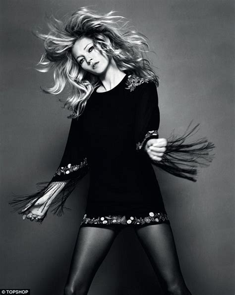Sneak Peek Kate Moss Topshop Collection by Sneak Peek Of Kate Moss S Collection For Topshop