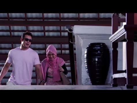 film malaysia rindu awak 200 raya rindu awak 200 raya telemovie part 2 dibawakan kha