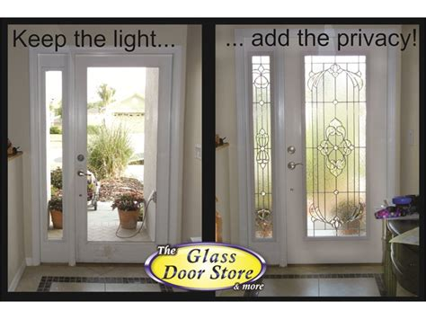 Interior French Doors With Side Panels - traditional and classic front entry glass doors