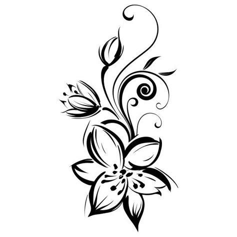 henna tattoo preis image result for fleur de lis ideas
