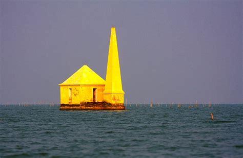 motorboat ka hindi rambha panthanivas of otdc resort and boating to five