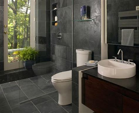 Small Bathroom Ideas With Shower 24 Inspiring Small Bathroom Designs Apartment Geeks