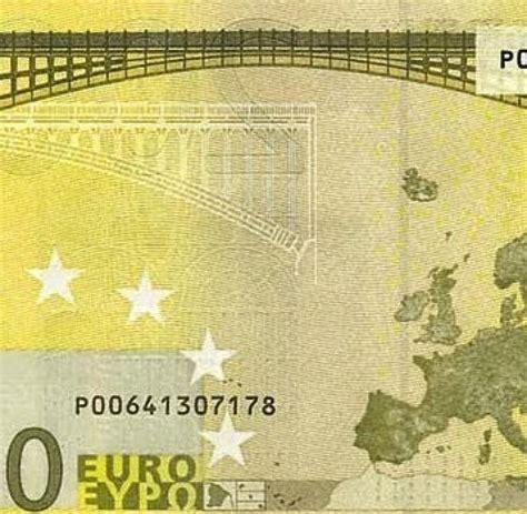 wechselkurs dollar deutsche bank auf dollar umrechnen charibas ga