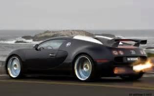 Matte Bugatti Matte Black Bugatti Awesome