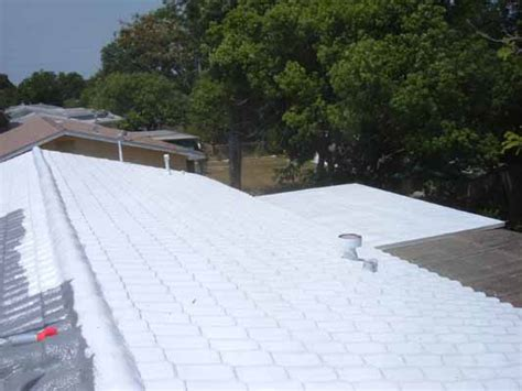 residential spray foam tile roofing thunder bay