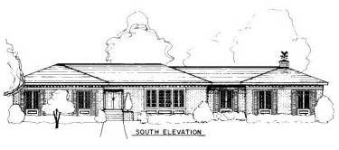 home ideas cottage house plan 17 2400 1960 sq ft dream home
