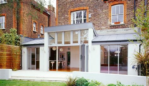 How Much Does A Ground Floor Extension Cost by How Much Do House Extensions Cost Melbourne Hair Weave
