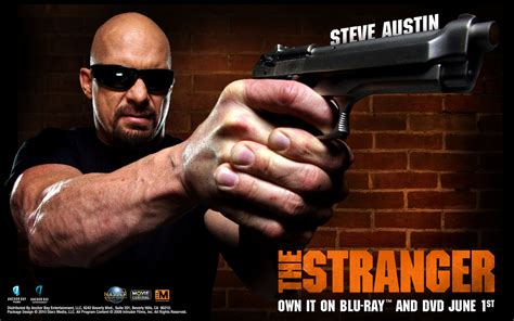 the stranger from the the best free movies online that will keep viewers enthralled times news uk
