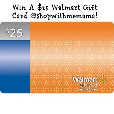 Sell Walmart Gift Card For Paypal - 17 best images about win free cash vouchers on pinterest canada installment loans