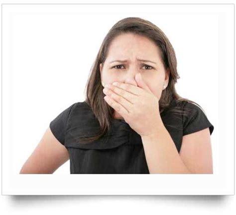 sensazione di bagnato prima ciclo mestruale cura e rimedi nausea vomito cura e rimedi sintomi