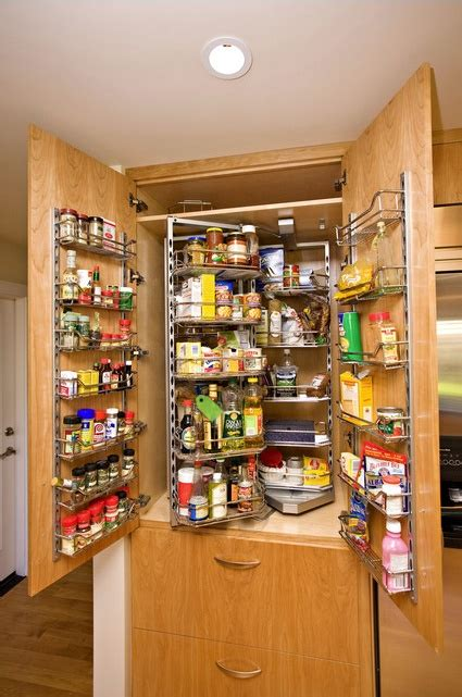 Spice Cabinet Organization by Great Spice Cabinet Organization Organized Home