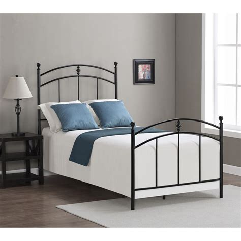 twin floor bed 1000 ideas about twin size bed frame on pinterest