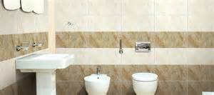 Bathroom Floor Tiles Johnson Johnson Bathroom Floor Tiles India Tomthetrader