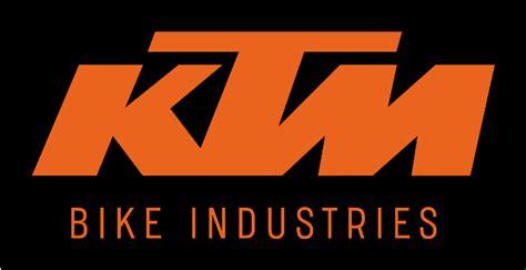 Ktm Bike Logo Ktm Bike Logo California Bicycle Inc