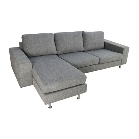 Indivi Sofa by Indivi 2 Sofa Review 73 With Indivi 2 Sofa Review B 252 Rostuhl