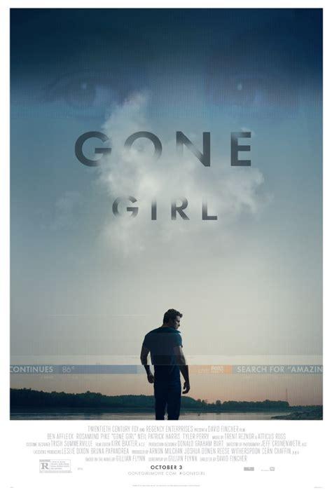 gone girl themes movie 15 most suspenseful psychological thriller films 2017