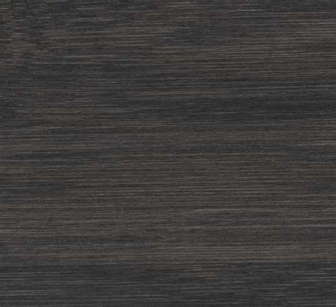 Gray Bamboo Flooring by Bamboo Floor In Steel Grey For The Home