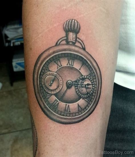 tattoo compass design compass tattoos tattoo designs tattoo pictures page 5
