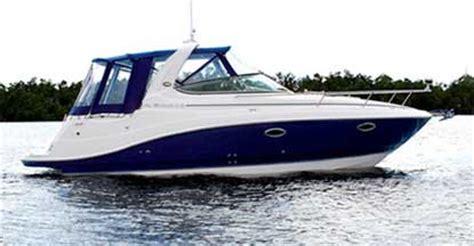 rinker boat covers rinker boat covers chicago marine canvas custom boat