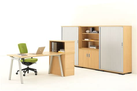 Universal Office Furniture National Office Furniture Universal Office Furniture